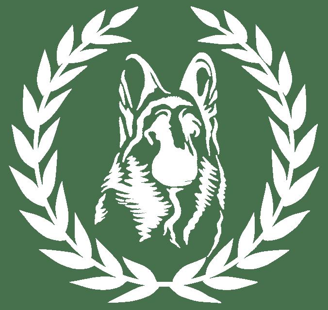 German Shepherd World